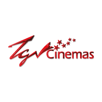 TGV Cinemas
