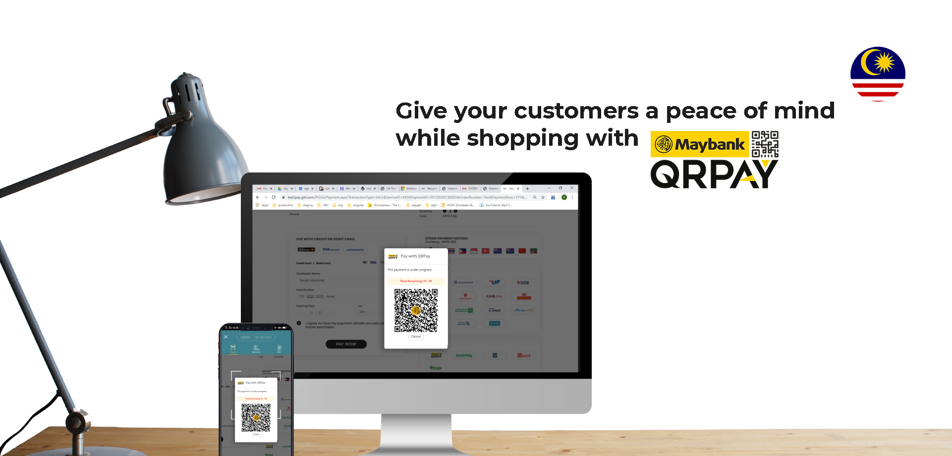 maybank-qr-pay-web