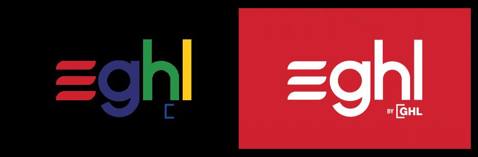 eGHL by GHL logo bg